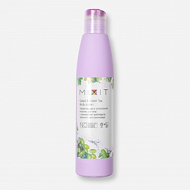 Grape & Green Tea Body Lotion